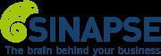 Rivenditori ufficiali Sinapse software