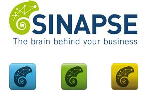 Rivenditore software Sinapse