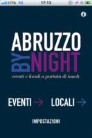 Locali ed eventi in Abruzzo a portata di click