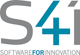 S4I - Software For Innovation